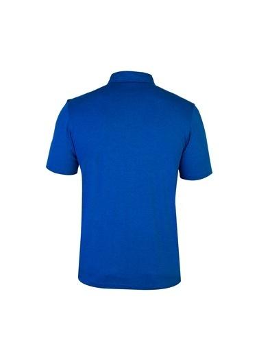 Abdullah Kiğılı Gömlek Saks